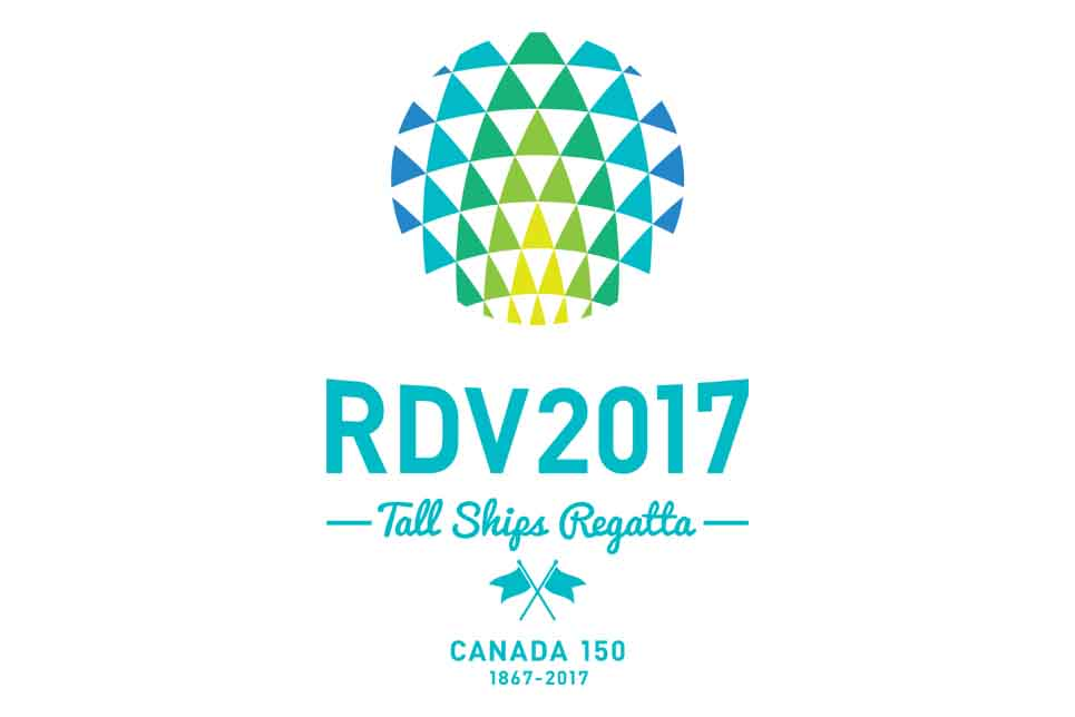 RDV 2017 Logo
