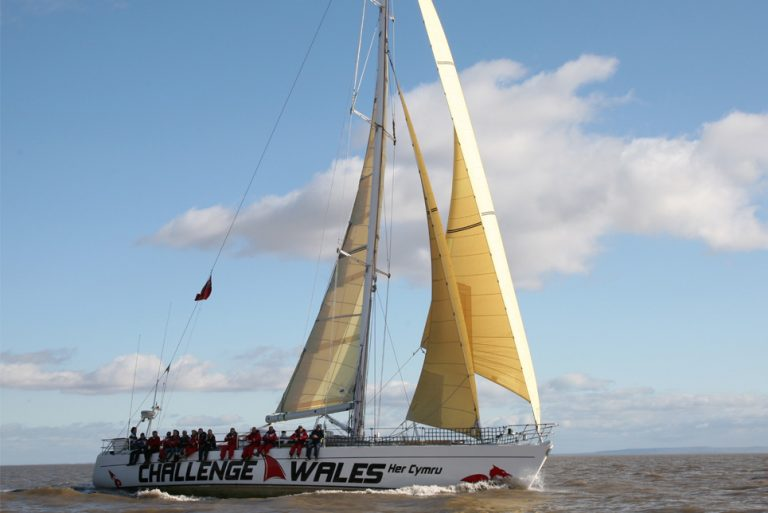 tall-ships-races-2016-race-one-challenge-wales-sailing