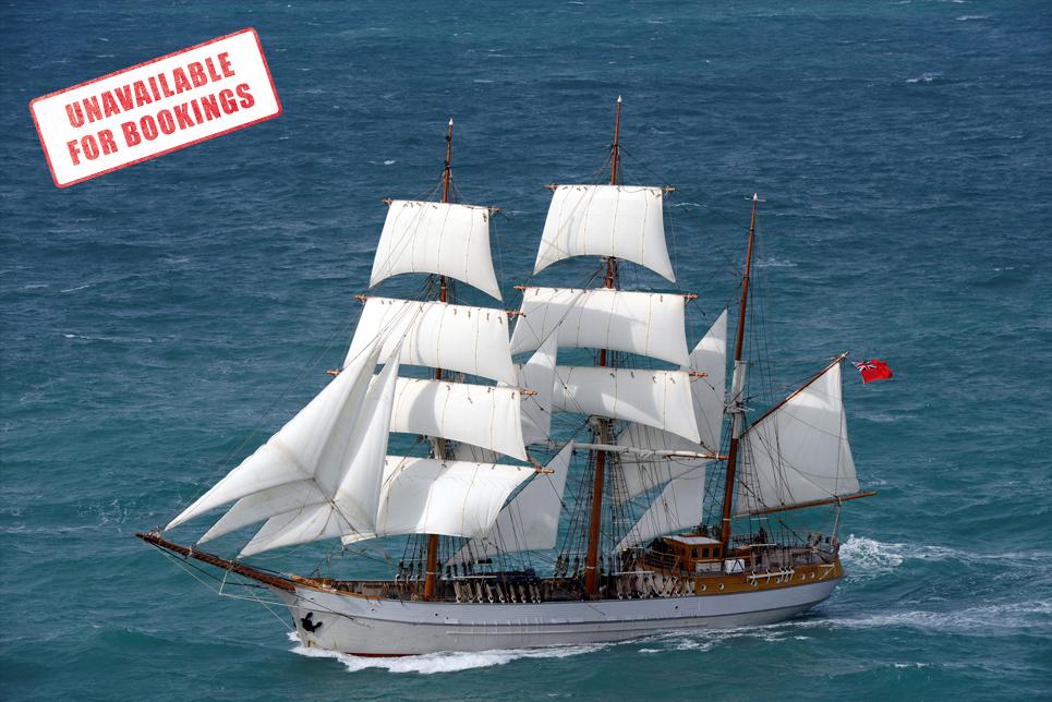 kaskelot sail on board. Black Bedroom Furniture Sets. Home Design Ideas