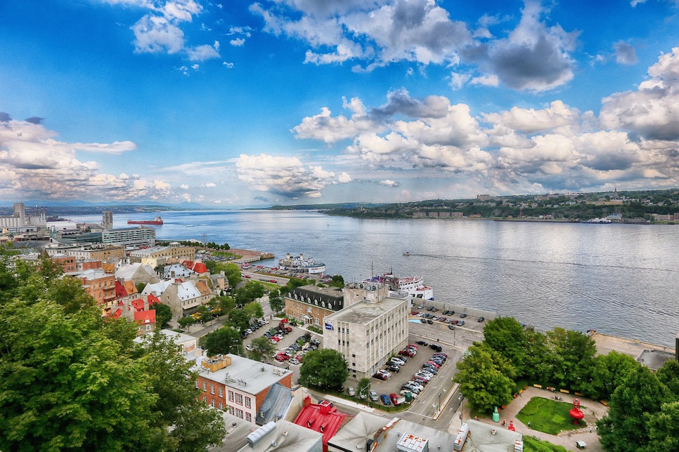 quebec-canadian-guest-ports-programme